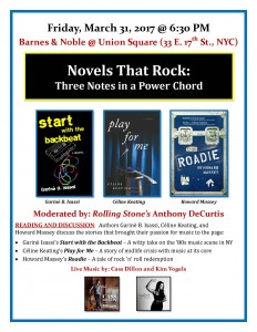 BN Flyer - Authors and Musicians JPEG FB